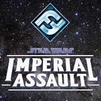 Star Wars: Imperial Assault Store Championship