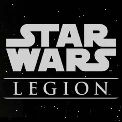 Star Wars: Legion Launch