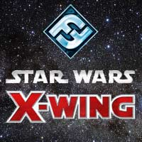 Star Wars: X-wing Store Championship